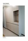 系統家具/台中系統家具/台中系統家具工廠/台中室內裝潢/台中系統廚櫃/系統鞋櫃SM-A0002