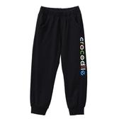 『小鱷魚童裝』彈性棉質運動褲(08號~20號)558608