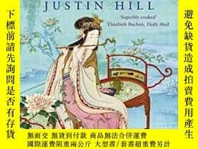 二手書博民逛書店Passing罕見Under HeavenY256260 Justin Hill Abacus 出版2005