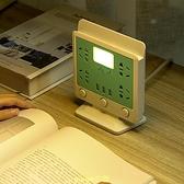 智慧插座帶USB 接線拖線板插板帶線家用 多功能電源轉換器 立式插 快速出貨