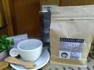 *限時特價中,買20包送一包*曼巴咖啡豆精選 優質曼特寧加巴西 咖啡豆 新鮮烘焙 半磅裝
