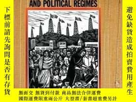 二手書博民逛書店Crude罕見DemocracyY256260 Thad Dunning Cambridge Universi