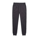 National Geographic 女 PANTS 長褲 奧比斯丁炭黑 N191WPT050294【GO WILD】