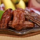 集集山蕉 山蕉牛軋餅(150g/禮盒)+...