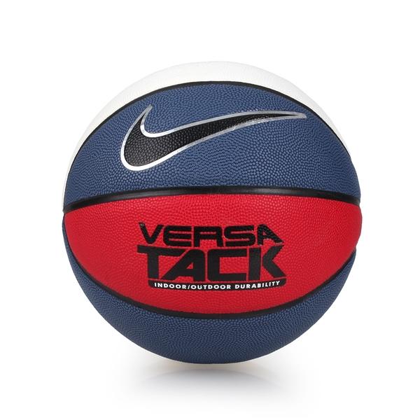 NIKE VERSA TACK 8P 籃球 (7號球 訓練 戶外 室內≡體院≡ NKI0146307