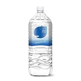 買一送一悅氏LIGHT鹼性水2200ml【愛買】