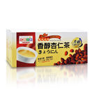 私房小廚 • 杏仁茶隨身包/30入