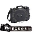 【EC數位】WONDERFUL 萬得福 PC-4311 氣密箱 筆電型箱