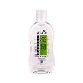 慾望之都 水潤保濕潤滑液 天然推薦 DUAI獨愛 極潤人體水溶性潤滑液 220ml 冰爽涼感型+送尖嘴 綠
