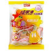 盛香珍 純果凍-綜合口味 600g