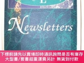 二手書博民逛書店College罕見Library NewslettersY255174 Butcher, Patricia S