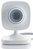 X360 網路攝影機