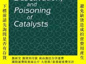 二手書博民逛書店Recent罕見Developments In Clustering And Poisoning Catalyst