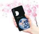 [XT 軟殼] RealMe X2 RMX1921 手機殼 地球月球