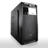 【台中平價鋪】全新 微星B150平台【虛空虎魂】Skylake-i5四核SSD高效燒錄電腦