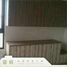 系統家具/台中系統家具/台中系統家具工廠/台中室內裝潢/台中系統廚櫃/床頭櫃SM-A0022