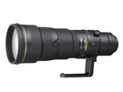 NIKON AF-S 600mm f/4G ED VR (平輸)-分期零利率