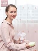 吸奶器 電動吸奶器孕產婦擠奶器吸力大自動按摩拔奶器吸乳非手動正品靜音 【喵可可】