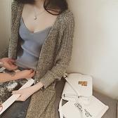 無袖針織衫-簡約百搭性感細肩帶女T恤5色73hn60【時尚巴黎】