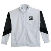 Nike AS M NSW NIKE AIR JKT PK  外套 AJ5322100 男 健身 透氣 運動 休閒 新款 流行