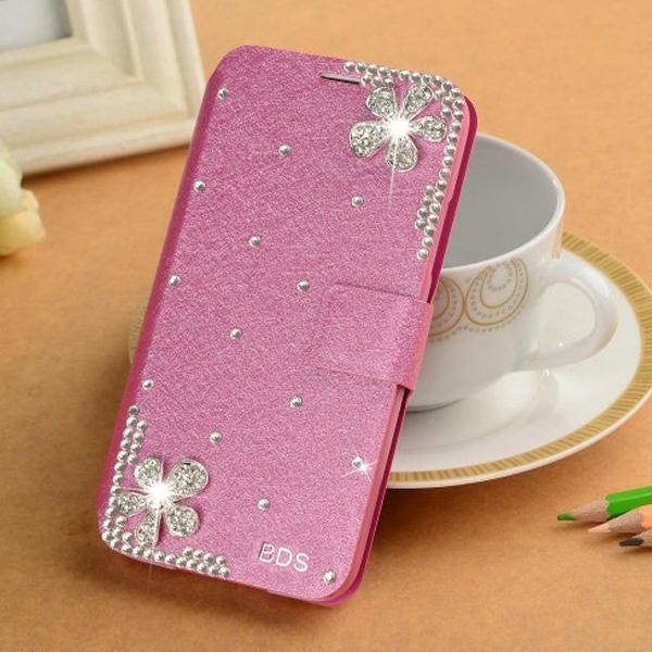 HTC Desire21 U20 5G Desire20 pro Desire19s U19e U12 life U11+ 手機皮套 五瓣花皮套 水鑽皮套 訂製