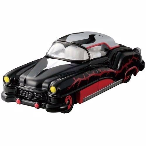 【震撼精品百貨】 TOMICA多美~迪士尼小汽車夢幻小汽車黑魔女#81433