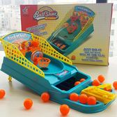 多智戶外室內運動塑料籃球框投籃架兒童寶寶大號籃球架子玩具禮物·享家生活館IGO