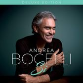 安德烈波伽利  Sì    CD  Andrea Bocelli   Sì  | OS小舖