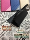 OPPO R15 (CPH1835)/R15 Pro (CPH1831)《台灣製Aton磨砂隱扣吸附 無扣書本皮套》側掀翻手機套保護殼