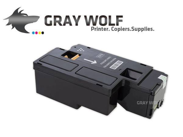 【速買通】 Fuji Xerox CT202264 黑色 相容環保碳粉匣 適用DocuPrint CP115W/CP116/CP225W/CM115W