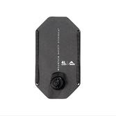 [好也戶外]MSR Dromedary強化尼龍水袋 4L No.MSR-09586