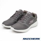 SKECHERS (女) 跑步系列 GO RUN 600 - 15061WCHAR