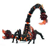 Schleich 史萊奇動物模型- 蠍子