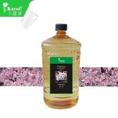 Karoli卡蘿萊 櫻花 汽化精油2000cc  薰香瓶專用精油2公升裝