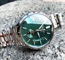 SEIKO PRESAGE 機械錶 復古...
