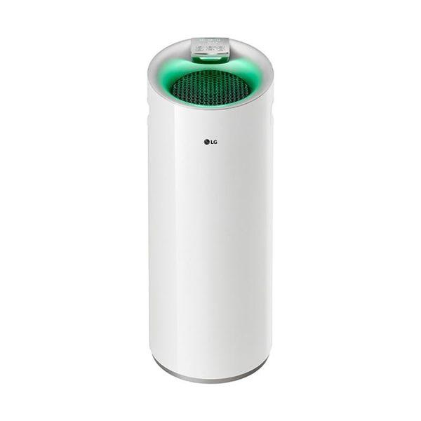 LG WIFI空氣清淨機 AS-401WWJ1(原廠2年保固)