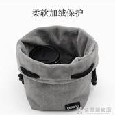 單反相機包鏡頭袋收納包攝影包簡約專業便攜sony微單數碼相機套  快意購物網