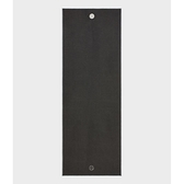 【南紡購物中心】【Manduka】Yogitoes 2.0 瑜珈舖巾 - Grey