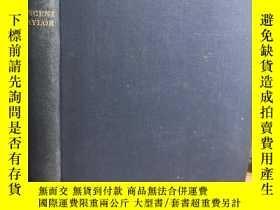 二手書博民逛書店1945年罕見THE FORMATION OF THE GOSPEL TRADITIONY411026 VIN