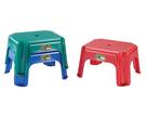**好幫手生活雜鋪**中水晶椅--------桌子.椅子.兒童椅.高腳椅.圓椅