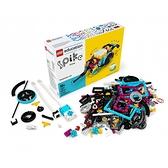 樂高積木 LEGO《 LT45680 》LEGO Education SPIKE Prime Expansion Set 史派克機器人擴充組