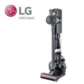 LG 樂金 CordZero™ A9+ 快清式無線吸塵器A9PSMOP2X