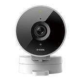 【限時下殺至1231】 D-Link 友訊 DCS-8010LH HD 廣角 無線 網路攝影機