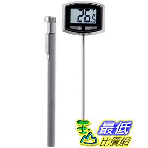 [美國直購] Weber 6492 Original Instant-Read Thermometer  料理用溫度計 美國溫度計買家暢銷排行第一名 $578