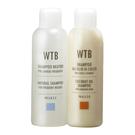 【WTB昂賽芙】義大利原裝 無矽靈 洗髮精1000ml x2