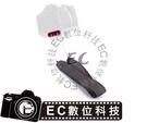【EC數位】3-Way Camera Strap 三用伸縮相機帶