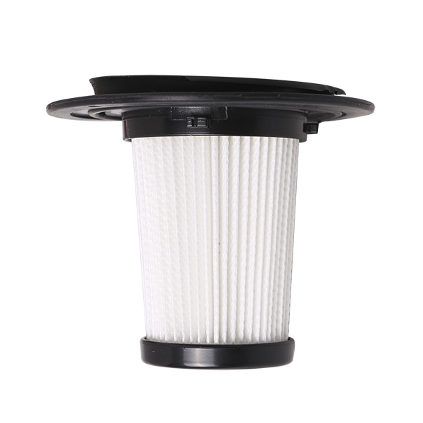 THOMSON 三合一塵蹣吸塵器 TM-SAV25M 配件:HEPA濾網
