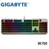 GIGABYTE 技嘉 XK700 機械式 電競鍵盤