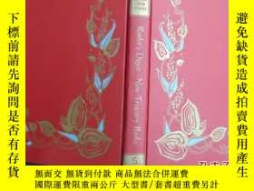 二手書博民逛書店THREE罕見FACES OF EVE LETTER FROM