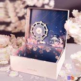 禮盒 禮物盒 禮品盒 包裝盒 生日禮盒